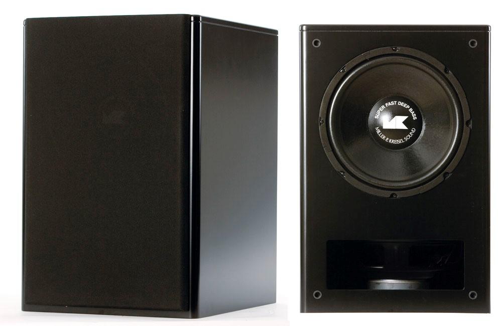 超低音 Mx250