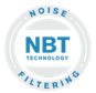 TORUS POWER的專利NBT降噪技術