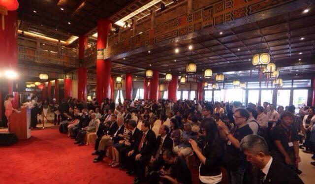 2014台北音響展
