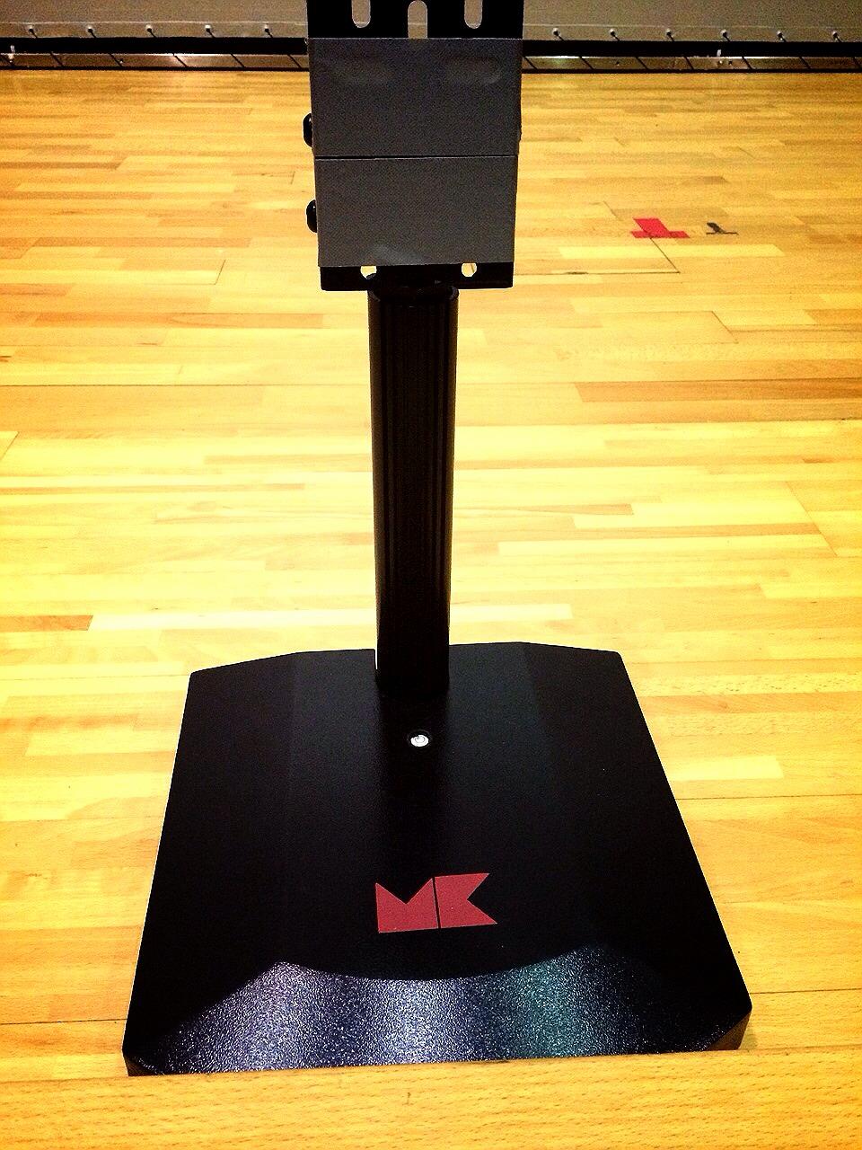 M&K SOUND 腳架