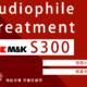 愷銳音響音響診療室空間調整S300再升級