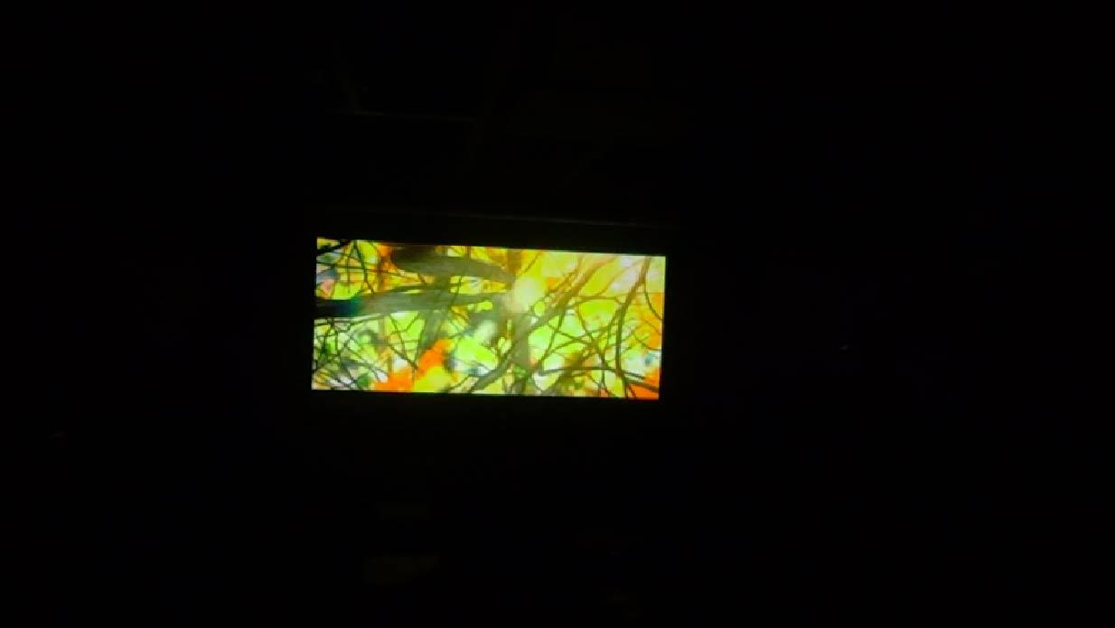 嘉義醉音音響 M&K Sound X Dolby Atmos劇院系統體驗會全景聲測試片