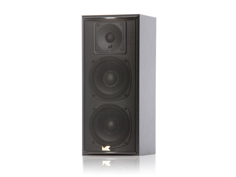 M&K SOUND 經典主喇叭LCR-750