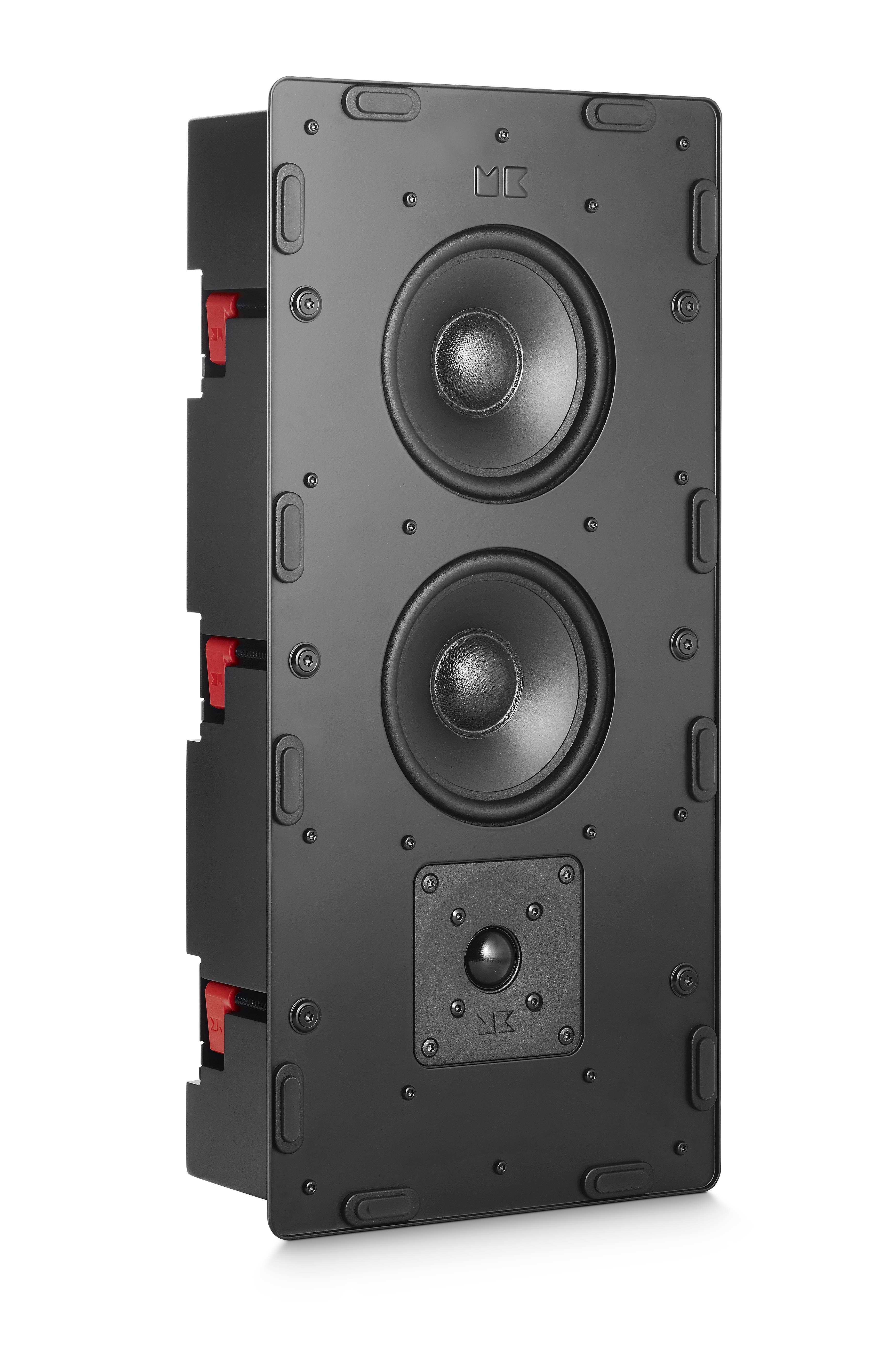 M&K SOUND-IW950 主喇叭產品圖