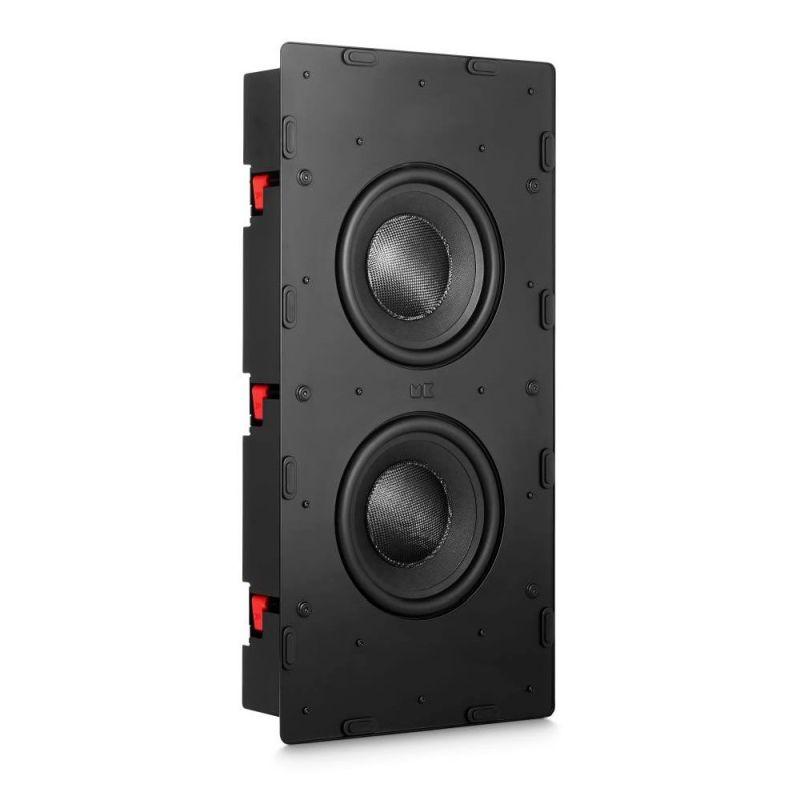M&K SOUND-IW28S崁入式超低音產品圖