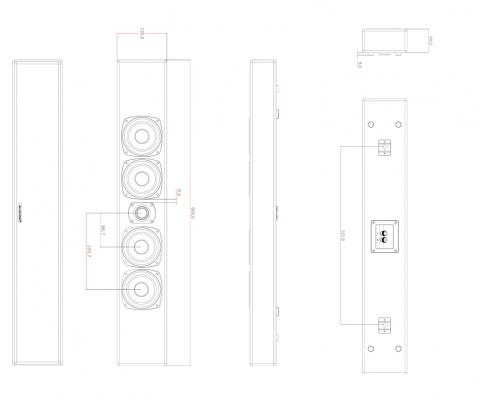 M90_line-drawing