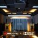 M&K Sound X Dolby Atmos劇院系統體驗會